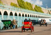 Campaign to save Madeira Terrace Gains Momentum